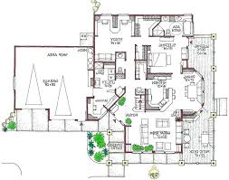 green house plans green house floor plans home designs free greenhouse plans wood