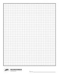 to scale graph paper printable isometric graph paper zoeys room pinterest graph