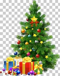 140 175 Christmas Png Cliparts For Free Download Uihere