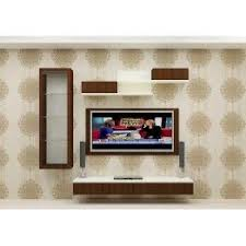 distinctive designs furniture. TV Unit Made Up Of Plywood With Laminate Finish Comes Distinctive Designs, Patterns, Designs Furniture