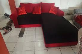 Harga Sofa Bed Minimalis Bandung Codeminimalist Net
