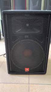 TK audio HP - Loa ERIC MT12 bãi xịn, CN Đức, bass 30, tép...