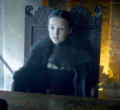 Discover the unique achievements of ancestors in your family tree. 20 Bella Ramsey Ideas Lyanna Mormont Lyanna Lady Lyanna Mormont