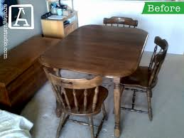 colonial style dining room furniture.  Furniture Colonial Style Dining Room Furniture Modren Furniture Colonial Style  Dining Room Table On Inside