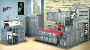Cook Brothers Bedroom Sets Cook Brothers Bedroom Sets Cool Cook ...