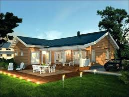 build a house for under 100k house plans under to build lovely modern prefab homes under