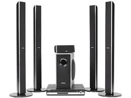 home theater tower speakers. tower home theater · http reviews cnet samsung ht tq85 4505 6462 7 31929471 html upload speakers g