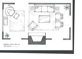 Free Basement Design Software Decor Impressive Inspiration