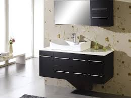 Menards Bathroom Vanity Bathroom 12 Bathroom Sink Cabinets Furniture Gorgeous Menards