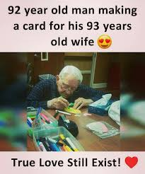 Pin By Misba Shariff On Quotes Relationship Goals Cute