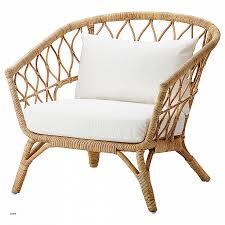 bamboo rattan chairs. Bamboo Swivel Chair Cushions Luxury Rattan Chairs