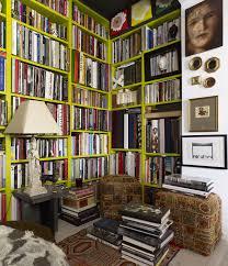 Dieses Kunstvolle Apartment Entführt Sie In Einen