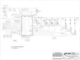 Led Ballast Wiring Diagram