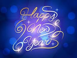 new year whatsapp status new year whatsapp dp happy new year ...