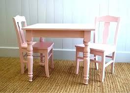 Kid Desk Set Table And Chair 1 S Children Amp Sets Storage Ideas