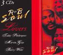 R&B Soul Lovers