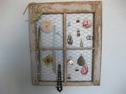 Wooden Window Frame Crafts Easy Diy Picture Frame Ideas For Craft Projects Best House Design