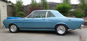 similiar 67 falcon project keywords 67 ford falcon sports coupe on 67 lincoln wiring diagrams