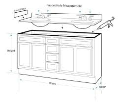 kitchen base cabinet height ikea kitchen base cabinet heights