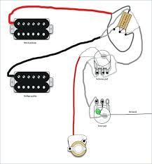 epiphone wiring diagram of 300 s wiring diagram expert epiphone les paul ultra wiring diagram wiring diagram user epiphone wiring diagram of 300 s