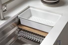 Sink With Cutting Board Kitchen Sink Cutting Board