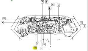similiar kia sedona 2004 diagram keywords battery 2006 kia sedona fuses battery engine image for user
