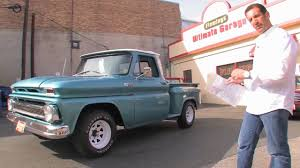 All Chevy chevy c10 craigslist : 1965 Chevy C10 Pick Up for sale with test drive, driving sounds ...