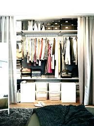 closet door curtains closet curtain ideas curtains for closet doors ideas curtain closets closet curtain door closet door curtains