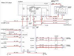 headrest dvd player wiring diagram wiring diagram headrest monitor wiring diagram wiring diagramheadrest dvd player wiring diagram wiring diagrams simpledvd wiring diagram wiring