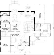 dream house floor plans. Simple Dream Home Plans Search With Dream House Floor S