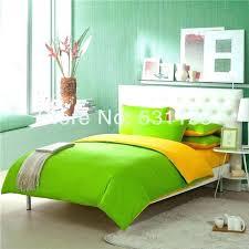 queen green comforter solid green comforter quilts solid yellow quilt yellow green color bedding set solid