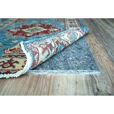 full size of rubber backed area rugs canada cushioned rug pad for s furniture amazing target