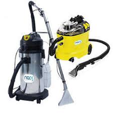 upholstery cleaning machine. Sofa Carpet Cleaning Machine Upholstery L