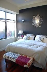 accent color for gray walls best images of white accent bedroom color grey bedding with accent