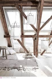 Riverdale Bohemian Blend | Loft spaces, Lofts and Interiors