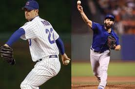 2003 Cubs Versus 2016 Cubs Comparing Each Position Aol News