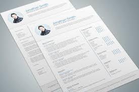 Resume Sisterwivescloset Proficient Skills Resume Cover Letter