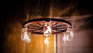 Deckenlampen Kronleuchter Home Decor Farmhouse Vintage