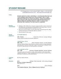 Sample Nursing Resume New Graduate] New Registered Nurse Resume .