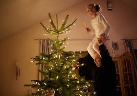 Christmas Traditions Christmas Trees  Their History And TraditionsWho Introduced The Christmas Tree To Britain