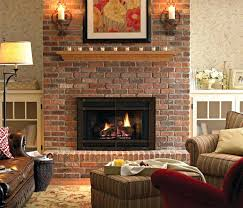 fireplace inserts pittsburgh gas log fireplace insert come visit our live burning displays fireplace inserts pittsburgh fireplace inserts pittsburgh