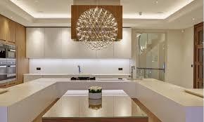 led lighting interior. Enhancing The Finest Interiors, Worldwide Led Lighting Interior