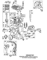 1ekrb fuelpump relay j31 maxima together with cummins wvo conversion t28 150 likewise 2002 toyota ta