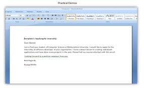 email writing template professional writing a professional email hatch urbanskript co