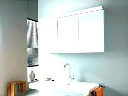 lighted vanity mirror wall mount. Wall Mounted Mirror Lighted Vanity Mount Mirrors Bathroom