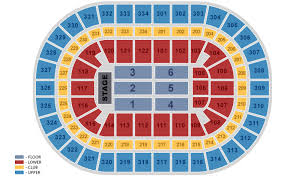 Fresh Ford Field Seating Chart With Row Numbers