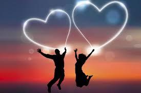 જાણો તમારો જીવનસાથી તમને સાચા હૃદયથી પ્રેમ કરે છે કે નહી? આ લેખ વાંચશો તો  બધા જવાબ મળી જશે - Moje Mastram