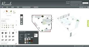 office space online free. Office Space Free Online Virtual Design N