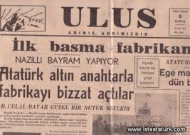 Image result for NAZİLLİ -UZUN YAŞAM-GÖRSEL-