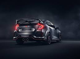 honda civic 2018 black. fine honda honda civic type r prototype and honda civic 2018 black t